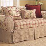 чехол для кресла и дивана