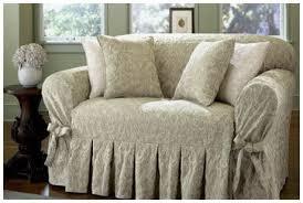 чехол на старый диван