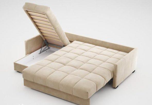 диван карина от аскона