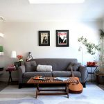 искусственная замша для дивана