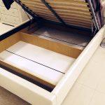 кровать подъемная шкаф