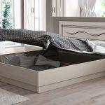 кровать подъемная особенности