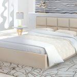 рамона кровать