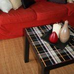 самоклеющаяся пленка для мебели