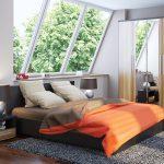 спальня рамона дизайн