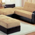 замшевая ткань для мебели