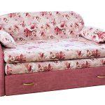 Чунга - чанга детский диван