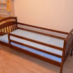 Детская кровать Иринка