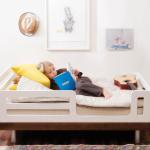 Детские кровати для детей старше 3 лет