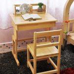 Детский стул для школьника для дома