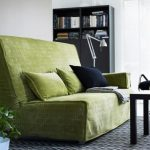 Ikea диван