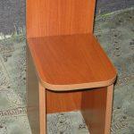 Изготовление стульчика для ребенка