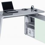 Компьютерный стол Мая 9510