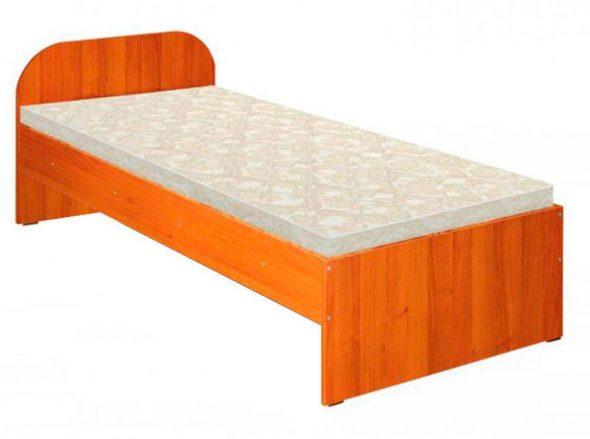Кровать детская Соня-1