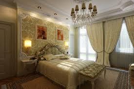Кровать в дворцовом стиле