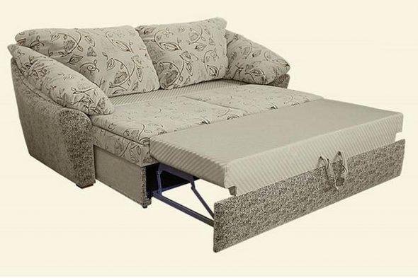 Маленький Диван Кровать