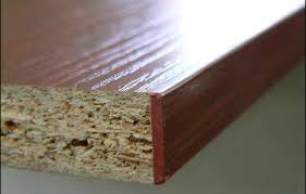 Меламин - материал