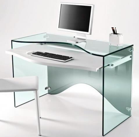 Подобрать высоту компьютерного стола