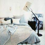 кровать из поддонов каркас своими руками