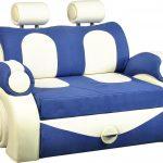 Упругость детского дивана
