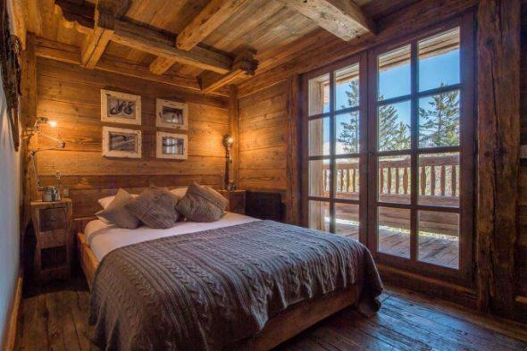 кровать для дачи