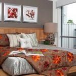 деревянная кровать своими руками идеи