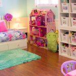 детская кровать икеа современный дизайн