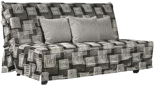 диван-кровать Пико