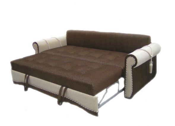 диванчик для малогабаритной квартиры