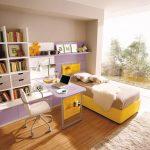 кровать икеа детская дизайн