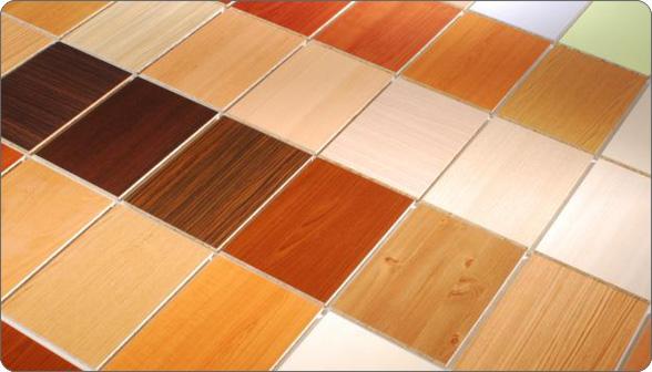 ламинированный материал дсп экологическая мебель