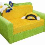 приобрести хороший детский диван