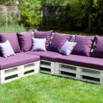 современный дизайн дивана