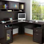 выбрать правильный компьютерный стол