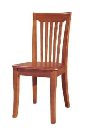 Деревянные стулья для кухни