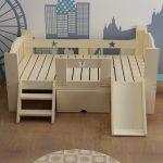 Детская Мебель мульти размер