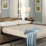 диван кровать с ортопедическим матрасом фото