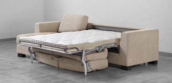 Диван-кровати Estetica Миллениум