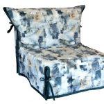Флора Кресло кровать