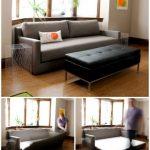 раскладной диван для дома