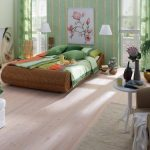 Картины для спальни современно