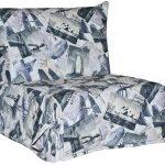 Кресло-кровать Пинскдрев