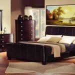 Купить картину для спальни