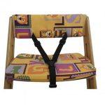 Ограничитель для стула