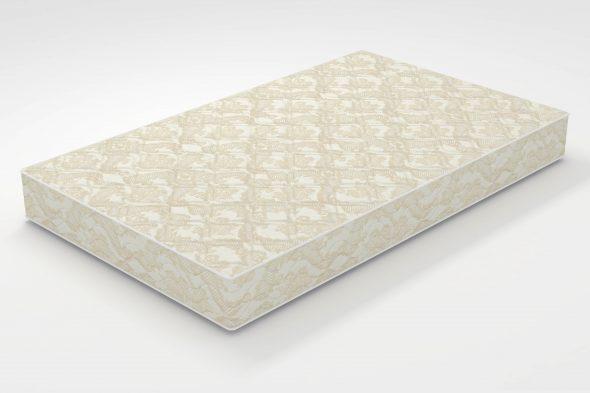 Размеры матрасов на кровати