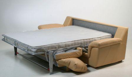 Выбираем диван кровать