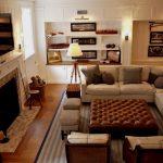 диван французская раскладушка фото
