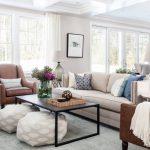 бескаркасная мебель в интерьере фото