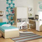 комната подростка фото пример