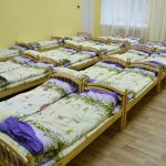 детские кровати от производителя